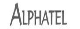 ALPHATEL
