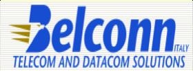 Telconn